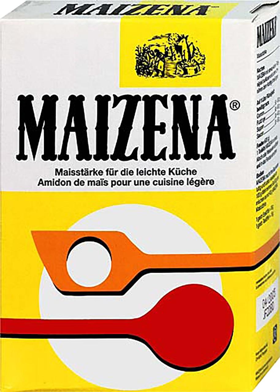 Reine Maisstärke - Farinha de Milho Maizena