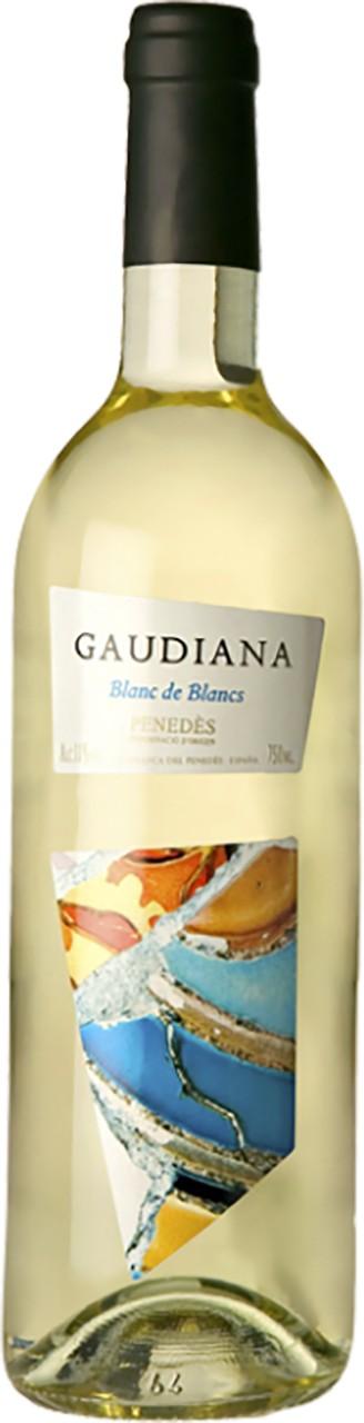 Gaudiana Blanco