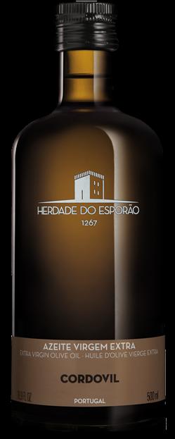 Esporão Cordovil - Natives Olivenöl Extra 500ml - Esporao - Portugal