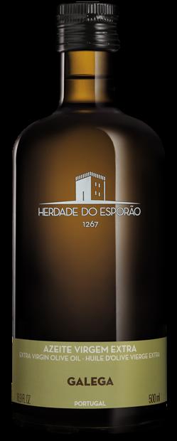 Esporão Galega - Natives Olivenöl Extra 500ml - Esporao - Portugal