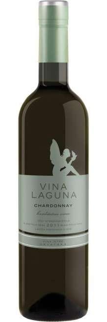 Laguna Chardonnay