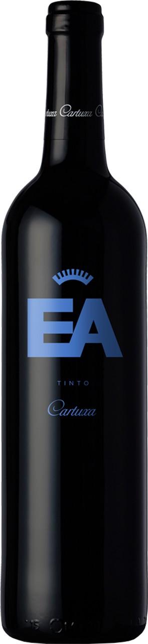 EA Tinto - Rotwein - Alentejo - Portugal