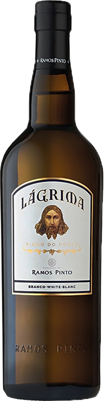 Weißer Portwein - Vinho do Porto Lagrima Branco - Portugal