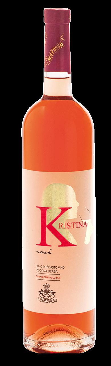 Matusko Kristina rose