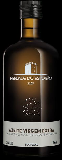 Esporão Azeite Virgem Extra - Natives Olivenöl Extra 750ml - Esporao - Portugal